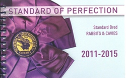 ARBA Standard of Perfection